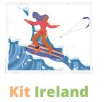 kiteireland.com