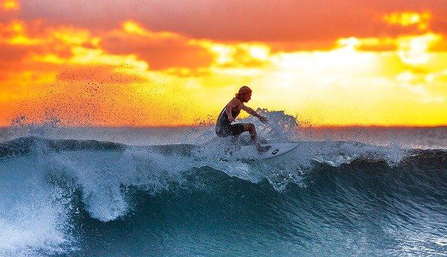 surf galway